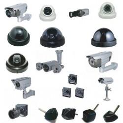 Camera mini giám sát và camera an ninh HD