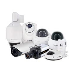 Mẹo bảo trì hệ thống camera của bạn