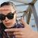 Facebook ra mắt kính thông minh Ray-Ban Stories với thiết kế thời trang, camera 5MP hai bên