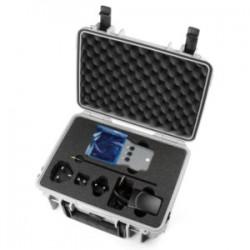 Làm thế nào để phát hiện một thiết bị nghe lén