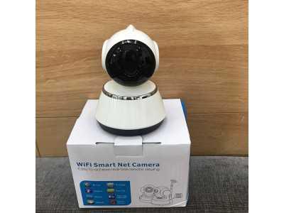 Camera Wifi IP Giám sát V380 chuẩn HD720p