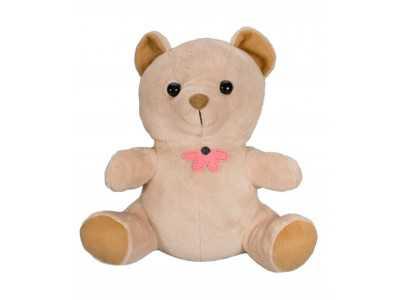 Camera ngụy trang gấu bông Teddy SG7002WF Xtrillacife giá rẻ