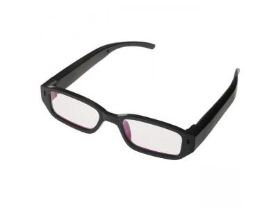 Mắt kính camera thời trang cao cấp HD