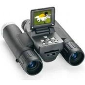 Ống nhòm camera (3)