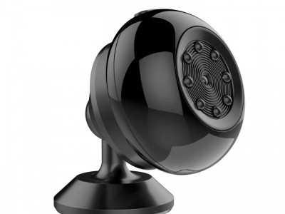 Camera mini IP Wifi FULL HD 4K SQ17 - Quay siêu nét hỗ trợ chống rung quang học