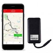 Thiết bị định vị GPS cao cấp số 1 (31)