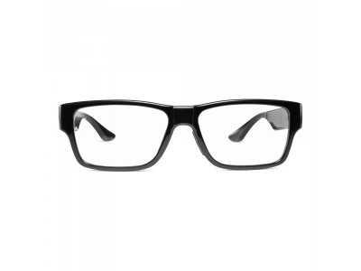 Mắt kính camera HD Glasses W