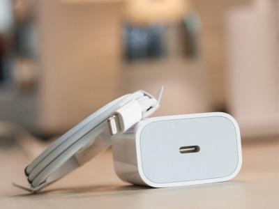 Máy nghe lén ngụy trang cốc sạc iPhone 11, 12 Pro Max - Mới nhất hiện nay