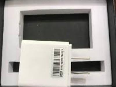 Máy nghe lén định vị ngụy trang cốc sạc điện thoại S6