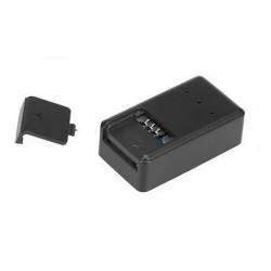 Những điều cần biết về máy nghe lén Mini Micro Stick