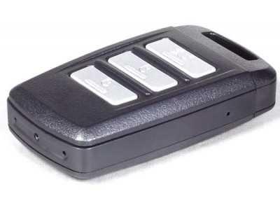 Móc khóa camera PV-RC200HDW