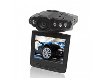 Camera hành trình quay phim HD