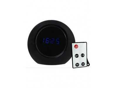 Đồng hồ camera Q5