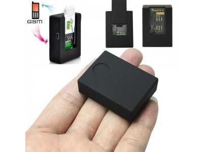 Máy nghe lén N9