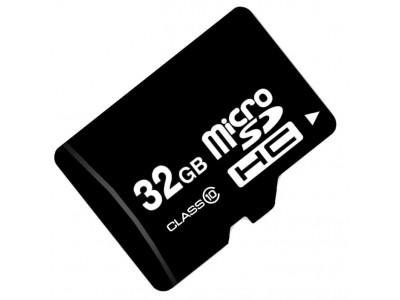 Thẻ nhớ Micro SDHC Sandisk 32GB Ultra 98MB/s