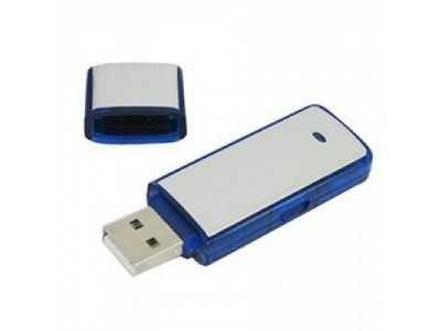 USB ghi âm DVR 01