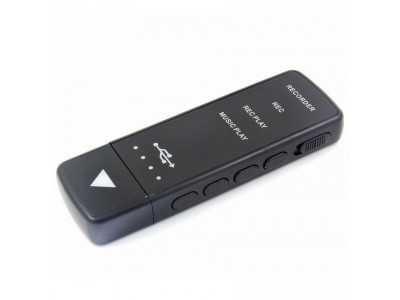 USB ghi âm siêu nhỏ U8
