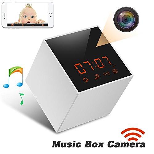 camera-nguy-trang-box-music