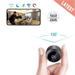 camera-quay-len-khong-day-wifi-hd