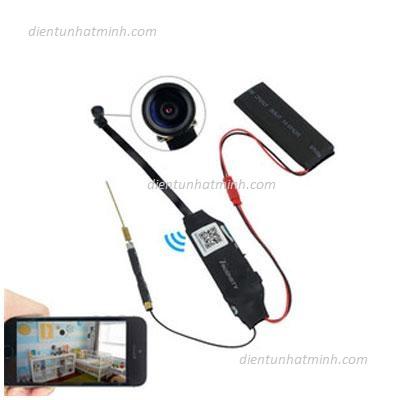 camera siêu nhỏ v99 2020