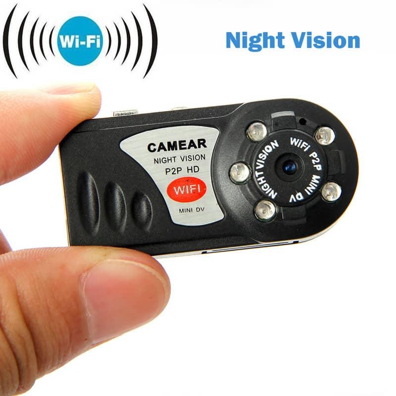 camera quay lén siêu nhỏ ẩn giá rẻ