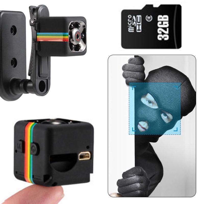 camera mini s11 giá rẻ