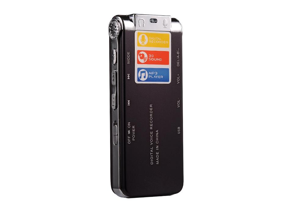 máy ghi âm rv11 pro giá rẻ tại tphcm