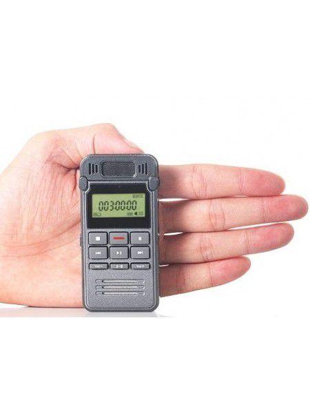 Máy Ghi Âm SK999 16GB Tự Động Ghi Âm Khi Có Tiếng Nói Chuyện
