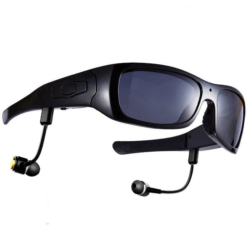 mắt kính camera giá rẻ tại tphcm