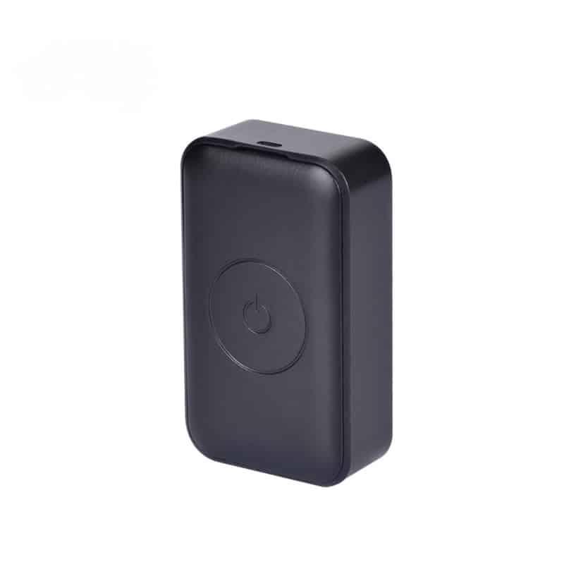 thiết bị nghe lén n16