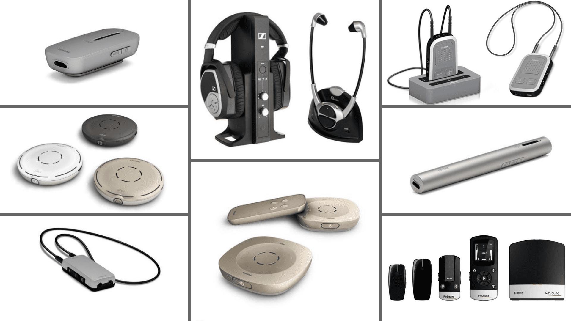 Thiết bị máy nghe lén máy nghe trộm công nghệ cao